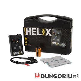 E-Stim Helix Electro Box