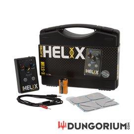 E-Stim Helix Electro Box - nicht fertig