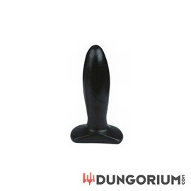 Dungorium Butt Plug - Small / Medium / Large