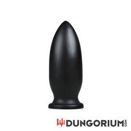 BUTTR Analplug