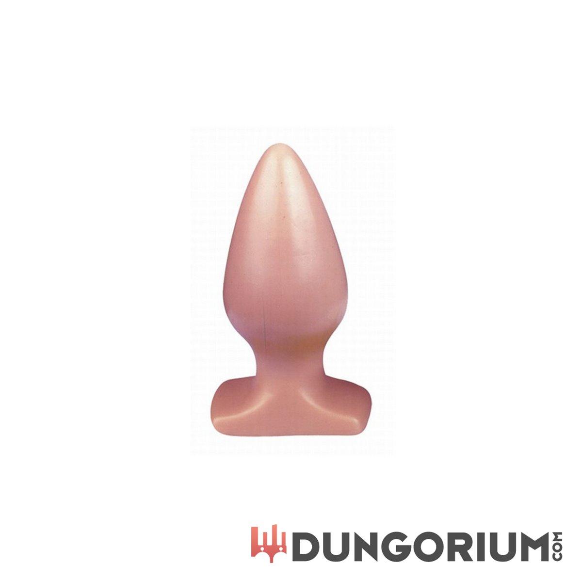 Best first butt plug-2904