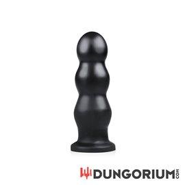 BUTTR Gerippter Analplug
