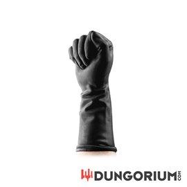 BUTTR Latexhandschuh für Fisting