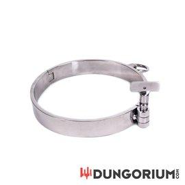 Collar mit Magnetverschluss - beweglicher O-Ring