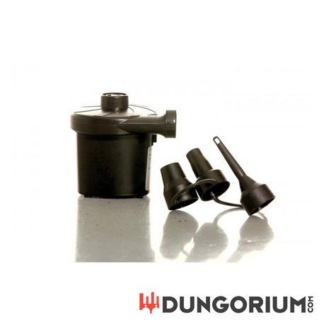 Elektrische Pumpe für Loopy Bounce -7640179561013