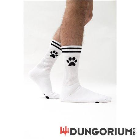 Sk8terboy Puppy Socks