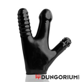 Claw Glove - TPR