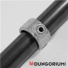 Stellring - Dungotube Bondagesystem