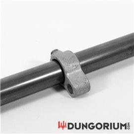 Stellringauge - Dungotube Bondagesystem