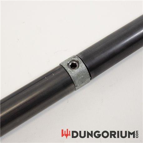 Verlängerung, innen - Dungotube Bondagesystem