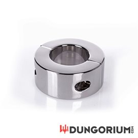Dreiweg-Stück für Stützrohr - Dungotube Bondagesystem