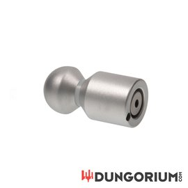 E-Stim Micro Electrode