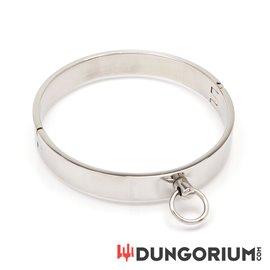 Dungorium Halsfessel breit