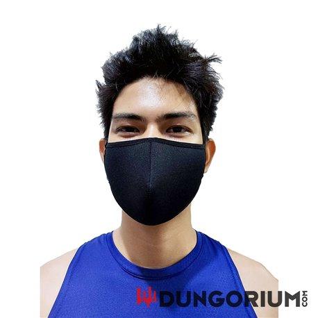 Atemschutz Masken