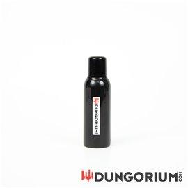 Dungocare Firnis Öl