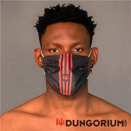 Mund- und Nasenmaske Dungorium