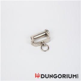 Dungorium Mini-Hodenfessel