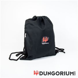 Turnbeutel Gym Bag Dungorium