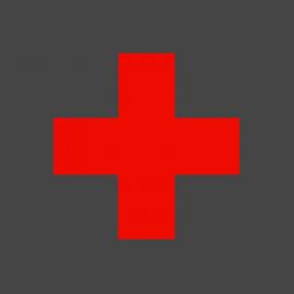 Medizinisches