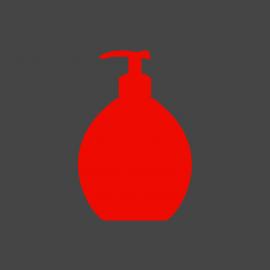 Reinigung & Desinfektion
