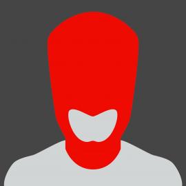 Masken und Knebel