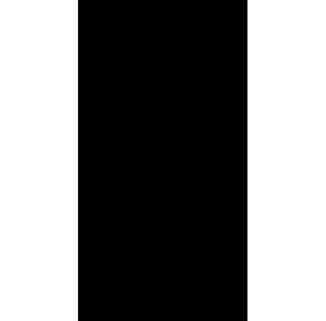 WEISS-schwarz-WEISS