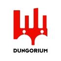 Dungorium | Dungorium Bondage.BDSM.Kink